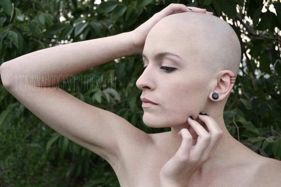 girls-brittany-head-photo-shaved-fucks-girl-like